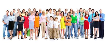 Réunion «participation citoyenne»