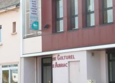CentreCulturelLucieAubrac3
