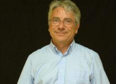 Claude AUFORT – Maire