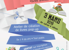 flyer_site_mairie_pop-up
