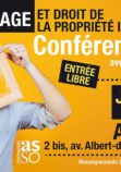 Conference_31052018