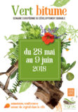 Semaine-du-developpement-durable_vert-bitume