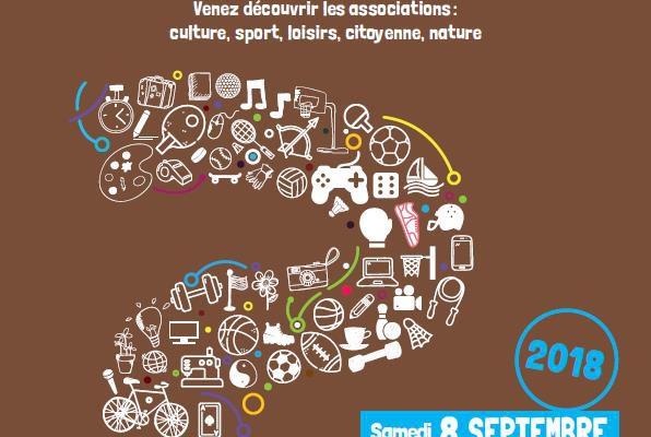 631cb789cc4dde Le Service Vie Associative et Culturelle (SVAC) situé au Centre Culturel  Lucie-Aubrac a pour objectif de faciliter et soutenir la dynamique  associative en ...