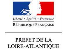 logo-pref44