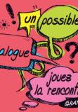 Un-possible-dialogue-2019