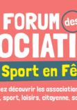 Visuel-Forum-assos-2019-1