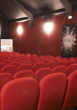 CineMalouine