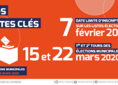 Infographie_Inscription_listes_electorales_2020_Dates_cles