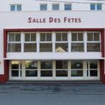 Image de Salle des fêtes René Vautier