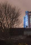 Illuminations des Forges Yves LEROY