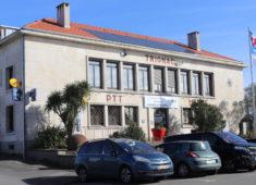 Panneaux_photovoltaiques-Mairie