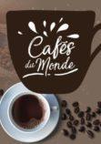 cafe du monde_visuel web non date