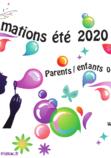 Espace Anne Sylvestre été 2020