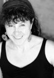 Christel Depeyroux (c) Jeanne Garraud NB 2_WEB