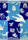collage_matisse_bleu
