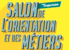 salon de l'orientation trajectoire2