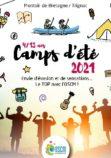 PLAQUETTE CAMPS 2021_basse déf_Page_1