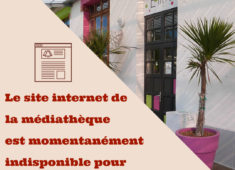 Red Patisserie Reopening Instagram Square