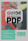 CARENE-guide-pratique-dechets