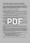 Article obligations du détenteur-1