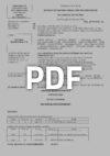 Délibérations et annexes - CM 30/10/2019_web
