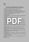 Deliberations_CM_04_06_2020_web
