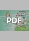 Depliant PDP 2020 WEB