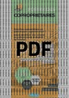Flyer forum des copros_VDEF