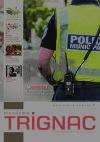 trignac-magazine-janvier-2017