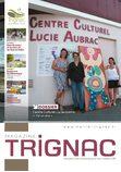 Trignac Magazine